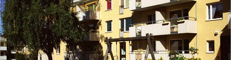 Lokala Hyresgästföreningen Estö #hgfnynas
